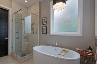 Photo 13: 23 COUNTRY Lane: Stony Plain House for sale : MLS®# E4140506