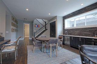 Photo 19: 23 COUNTRY Lane: Stony Plain House for sale : MLS®# E4140506