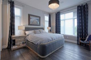 Photo 11: 23 COUNTRY Lane: Stony Plain House for sale : MLS®# E4140506