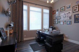 Photo 14: 23 COUNTRY Lane: Stony Plain House for sale : MLS®# E4140506