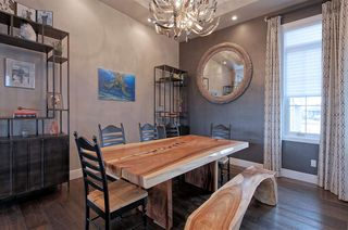 Photo 10: 23 COUNTRY Lane: Stony Plain House for sale : MLS®# E4140506
