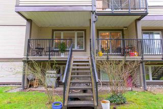 Photo 15: 208 1060 E BROADWAY Street in Vancouver: Mount Pleasant VE Condo for sale (Vancouver East)  : MLS®# R2334527