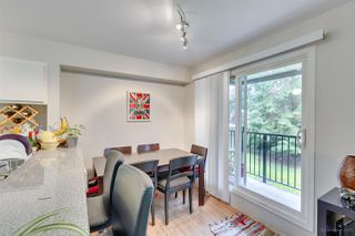 Photo 8: 208 1060 E BROADWAY Street in Vancouver: Mount Pleasant VE Condo for sale (Vancouver East)  : MLS®# R2334527