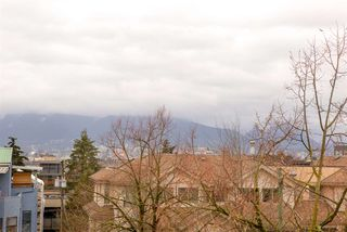 Photo 18: 208 1060 E BROADWAY Street in Vancouver: Mount Pleasant VE Condo for sale (Vancouver East)  : MLS®# R2334527