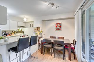 Photo 9: 208 1060 E BROADWAY Street in Vancouver: Mount Pleasant VE Condo for sale (Vancouver East)  : MLS®# R2334527