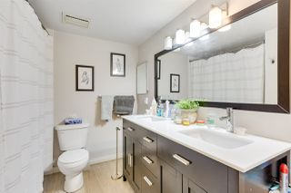 Photo 12: 208 1060 E BROADWAY Street in Vancouver: Mount Pleasant VE Condo for sale (Vancouver East)  : MLS®# R2334527