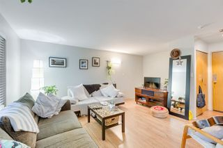 Photo 2: 208 1060 E BROADWAY Street in Vancouver: Mount Pleasant VE Condo for sale (Vancouver East)  : MLS®# R2334527