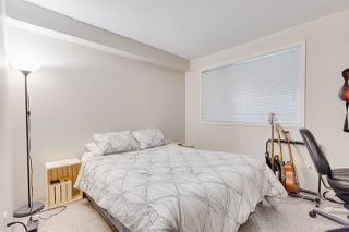 Photo 13: 208 1060 E BROADWAY Street in Vancouver: Mount Pleasant VE Condo for sale (Vancouver East)  : MLS®# R2334527
