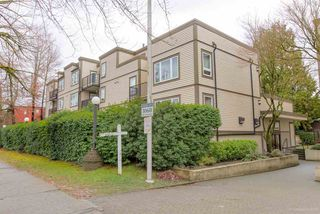 Photo 20: 208 1060 E BROADWAY Street in Vancouver: Mount Pleasant VE Condo for sale (Vancouver East)  : MLS®# R2334527
