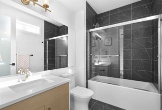 Photo 12: 13910 92 Avenue in Edmonton: Zone 10 House for sale : MLS®# E4141534