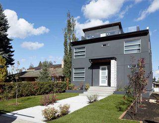 Photo 29: 13910 92 Avenue in Edmonton: Zone 10 House for sale : MLS®# E4141534