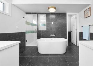 Photo 15: 13910 92 Avenue in Edmonton: Zone 10 House for sale : MLS®# E4141534