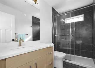 Photo 18: 13910 92 Avenue in Edmonton: Zone 10 House for sale : MLS®# E4141534