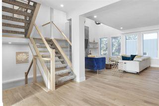 Photo 3: 13910 92 Avenue in Edmonton: Zone 10 House for sale : MLS®# E4141534