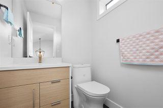 Photo 21: 13910 92 Avenue in Edmonton: Zone 10 House for sale : MLS®# E4141534
