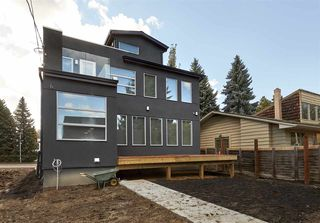 Photo 26: 13910 92 Avenue in Edmonton: Zone 10 House for sale : MLS®# E4141534