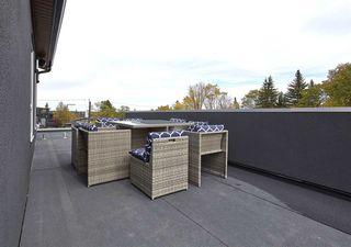 Photo 25: 13910 92 Avenue in Edmonton: Zone 10 House for sale : MLS®# E4141534
