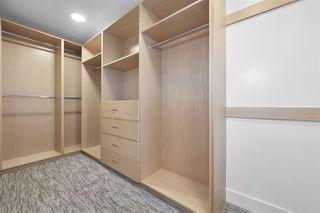 Photo 16: 13910 92 Avenue in Edmonton: Zone 10 House for sale : MLS®# E4141534
