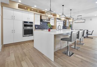 Photo 7: 13910 92 Avenue in Edmonton: Zone 10 House for sale : MLS®# E4141534