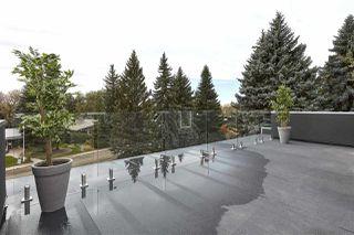 Photo 24: 13910 92 Avenue in Edmonton: Zone 10 House for sale : MLS®# E4141534