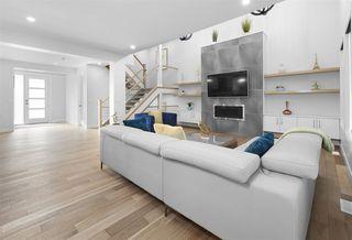 Photo 4: 13910 92 Avenue in Edmonton: Zone 10 House for sale : MLS®# E4141534