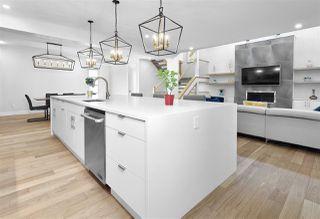 Photo 8: 13910 92 Avenue in Edmonton: Zone 10 House for sale : MLS®# E4141534