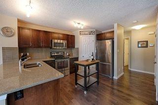 Main Photo: 431 Reed Crescent: Leduc House Half Duplex for sale : MLS®# E4141791