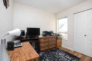"Photo 13: 3316 FLAGSTAFF Place in Vancouver: Champlain Heights Townhouse for sale in ""COMPASS POINT"" (Vancouver East)  : MLS®# R2336414"