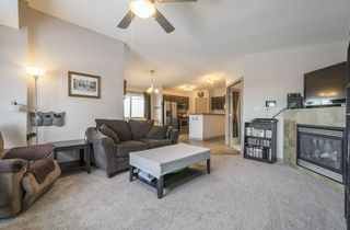 Photo 13: 83 305 Calahoo Road: Spruce Grove Mobile for sale : MLS®# E4142223