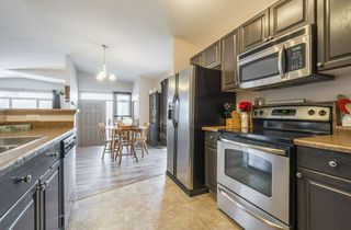 Photo 10: 83 305 Calahoo Road: Spruce Grove Mobile for sale : MLS®# E4142223