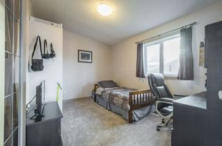 Photo 21: 83 305 Calahoo Road: Spruce Grove Mobile for sale : MLS®# E4142223