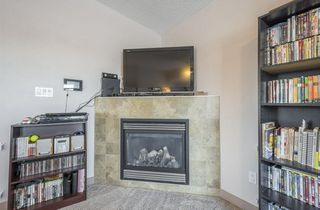Photo 14: 83 305 Calahoo Road: Spruce Grove Mobile for sale : MLS®# E4142223