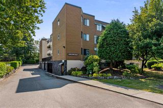 "Main Photo: 8 11900 228 Street in Maple Ridge: East Central Condo for sale in ""MOONLIGHT GROVE"" : MLS®# R2338780"