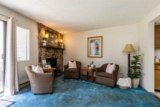 "Photo 4: 8 11900 228 Street in Maple Ridge: East Central Condo for sale in ""MOONLIGHT GROVE"" : MLS®# R2338780"