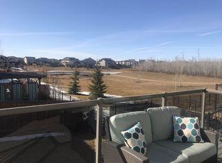 Photo 27: 656 171 Street in Edmonton: Zone 56 House for sale : MLS®# E4143524