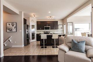 Photo 6: 656 171 Street in Edmonton: Zone 56 House for sale : MLS®# E4143524