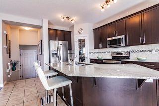 Photo 9: 656 171 Street in Edmonton: Zone 56 House for sale : MLS®# E4143524