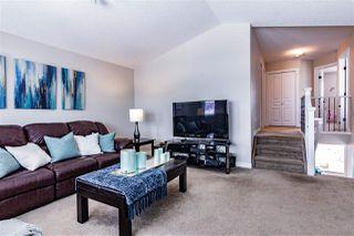 Photo 16: 656 171 Street in Edmonton: Zone 56 House for sale : MLS®# E4143524