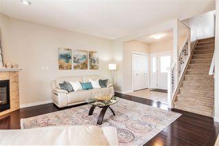 Photo 4: 656 171 Street in Edmonton: Zone 56 House for sale : MLS®# E4143524