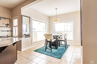 Photo 11: 656 171 Street in Edmonton: Zone 56 House for sale : MLS®# E4143524