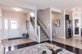 Photo 5: 656 171 Street in Edmonton: Zone 56 House for sale : MLS®# E4143524