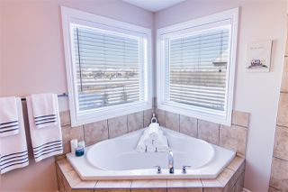 Photo 21: 656 171 Street in Edmonton: Zone 56 House for sale : MLS®# E4143524