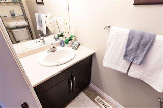 Photo 14: 656 171 Street in Edmonton: Zone 56 House for sale : MLS®# E4143524