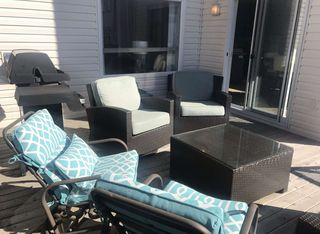 Photo 29: 656 171 Street in Edmonton: Zone 56 House for sale : MLS®# E4143524