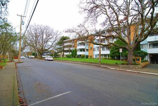 Photo 11: 310 2100 Granite Street in VICTORIA: OB South Oak Bay Condo Apartment for sale (Oak Bay)  : MLS®# 405894