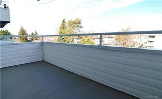 Photo 8: 310 2100 Granite Street in VICTORIA: OB South Oak Bay Condo Apartment for sale (Oak Bay)  : MLS®# 405894