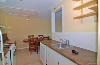 Photo 5: 310 2100 Granite Street in VICTORIA: OB South Oak Bay Condo Apartment for sale (Oak Bay)  : MLS®# 405894