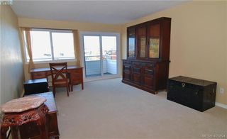 Photo 3: 310 2100 Granite Street in VICTORIA: OB South Oak Bay Condo Apartment for sale (Oak Bay)  : MLS®# 405894