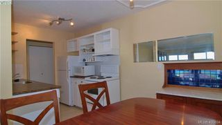 Photo 6: 310 2100 Granite Street in VICTORIA: OB South Oak Bay Condo Apartment for sale (Oak Bay)  : MLS®# 405894