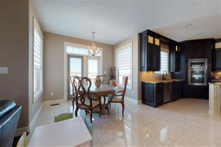 Photo 10: 531 MANOR POINTE Court: Rural Sturgeon County House for sale : MLS®# E4145294
